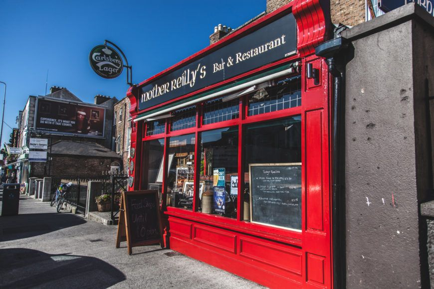 Rathmines19