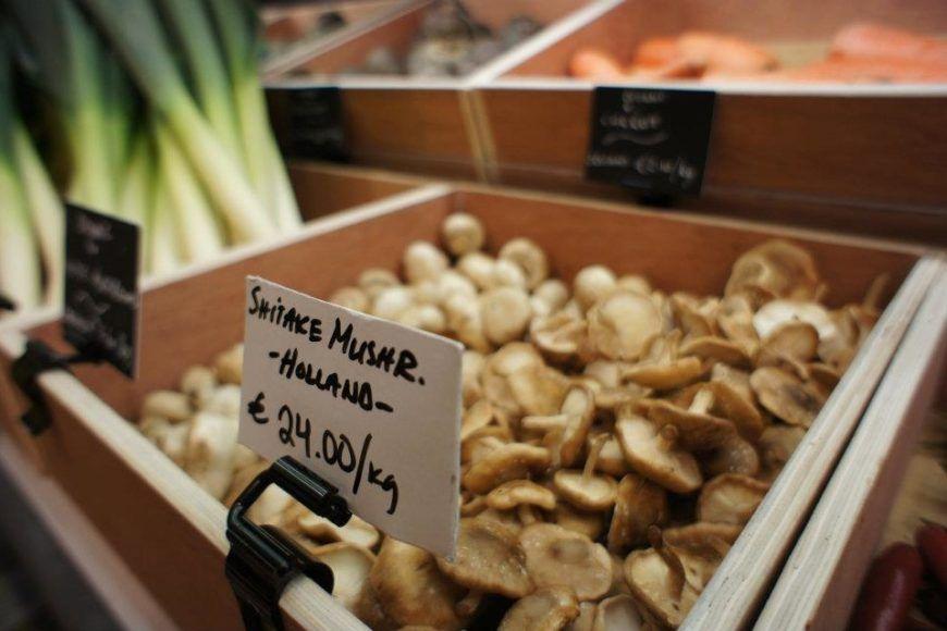 hopsack-mushrooms