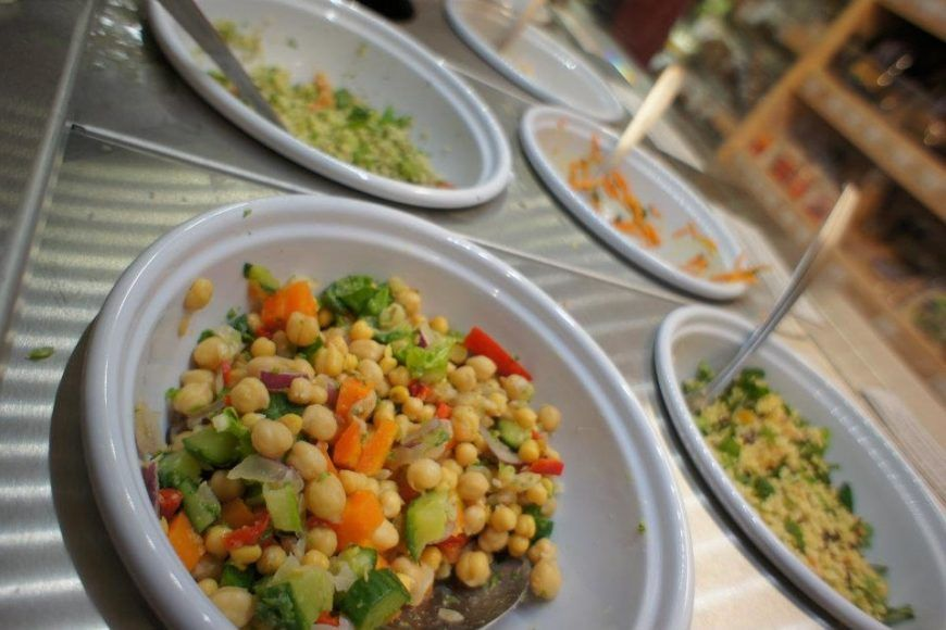 hopsack-salads