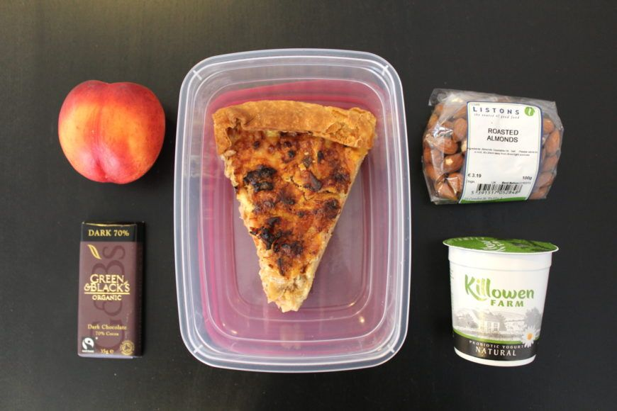 Lunch-Box-Laid-Out