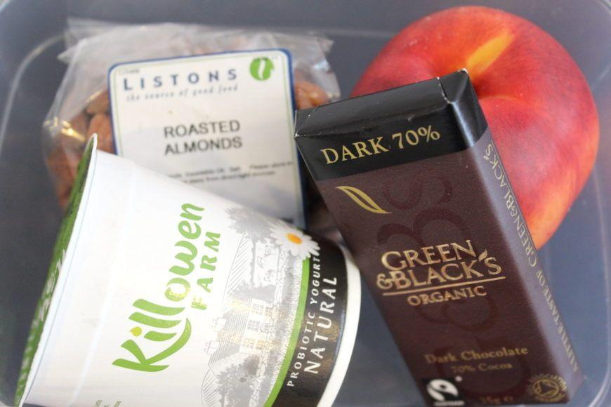 Lunch-Box-Snacks