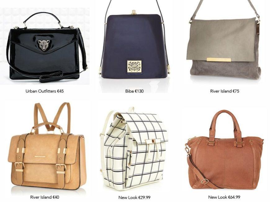 Womens-Bags