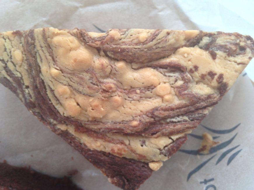 antoinette-peanut-brownie