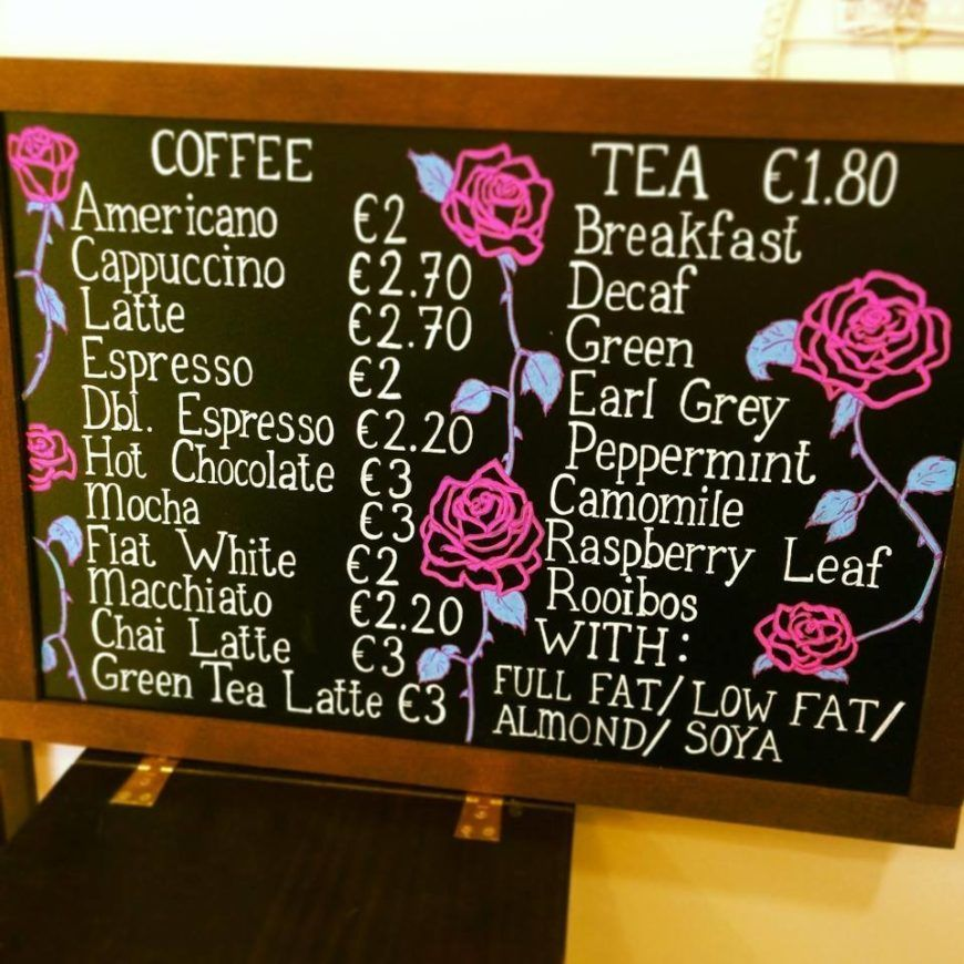antoinette-tea-menu
