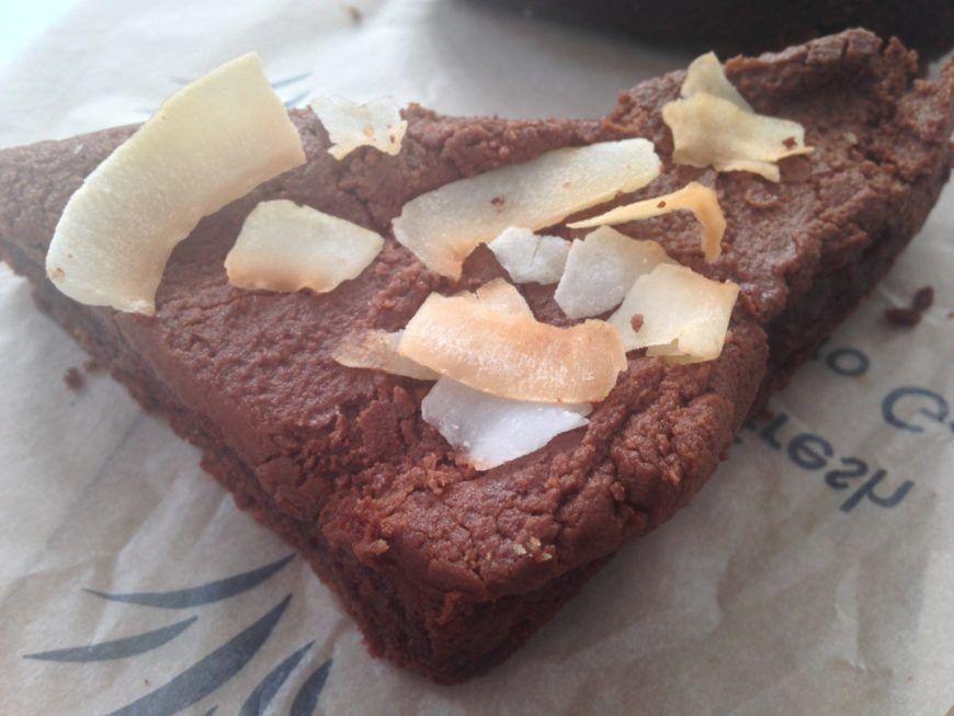 antoinettes-vegan-brownie