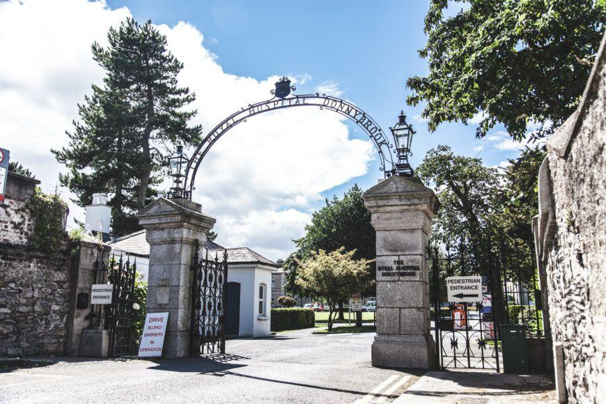 Airbnb   Donnybrook, Donnybrook - Vacation Rentals