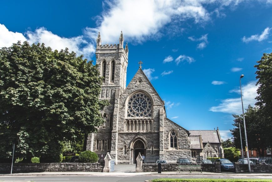 Airbnb   Donnybrook, Dublin - Holiday Rentals & Places to