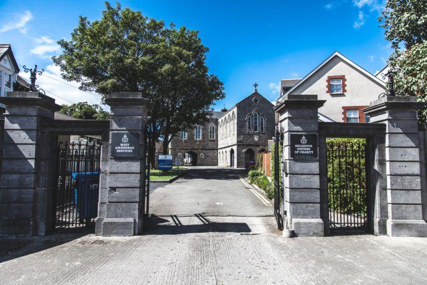 THE DONNYBROOK GASTROPUB, Dublin - TripAdvisor