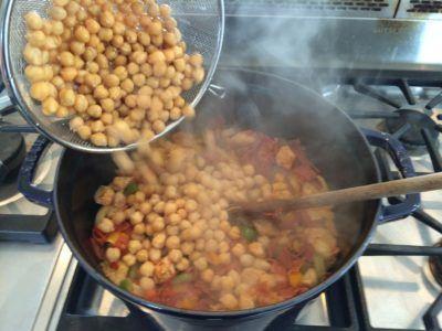 stew-4