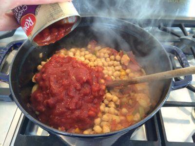 stew-5