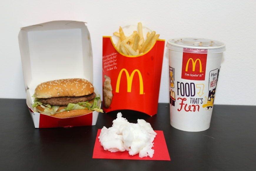 Big-Mac-Fries-Coke