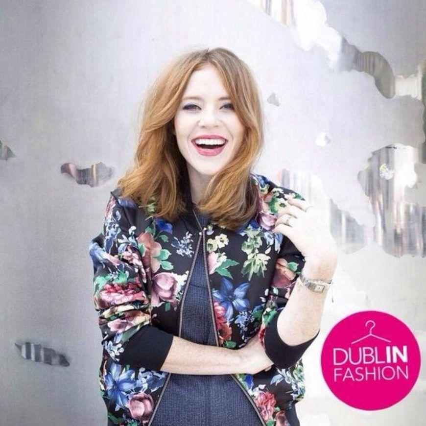 Dublin-Fashion