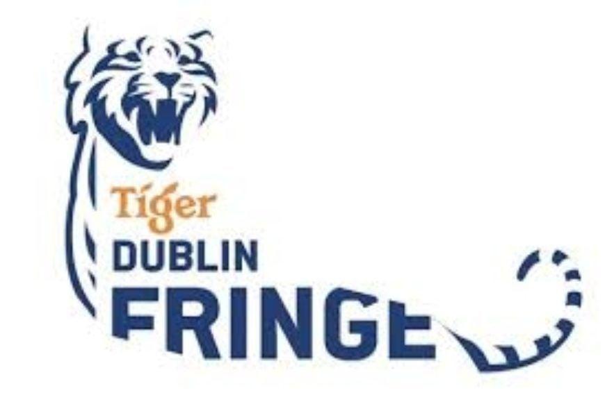 Dublin-Fringe-Fest-Pic