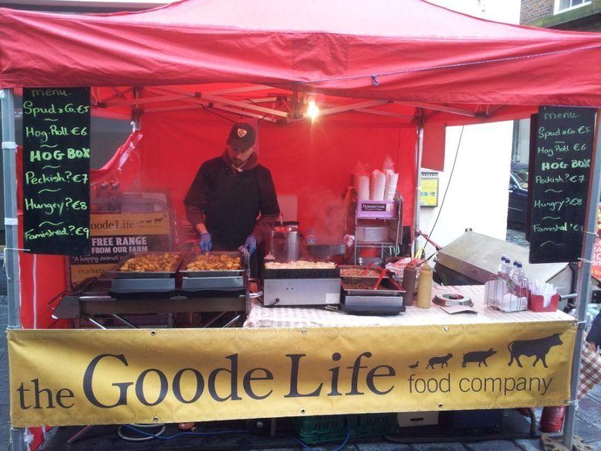 Hog-Stall-2-Goode-Life