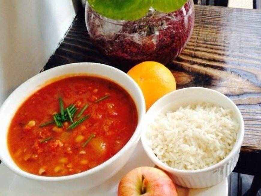 Soup-Dragon2