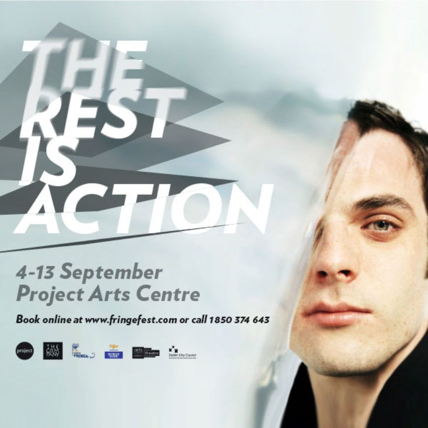 The-Company-The-Rest-is-Action
