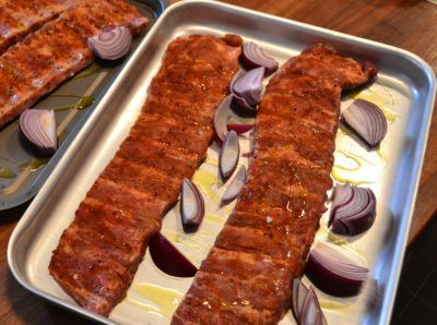 Racks-ready-for-the-oven