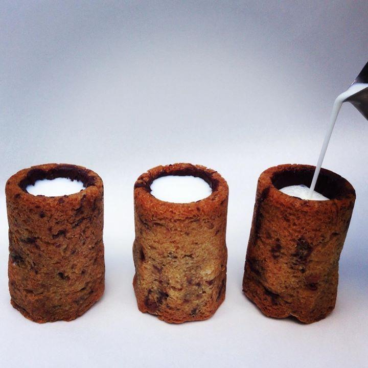cookieshot