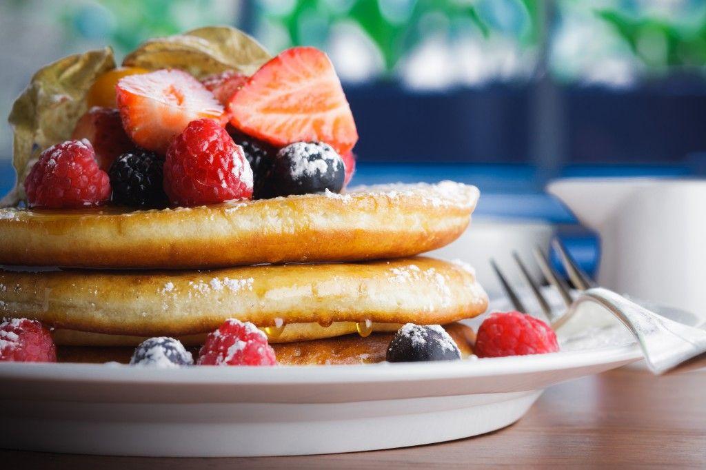 polpancakes