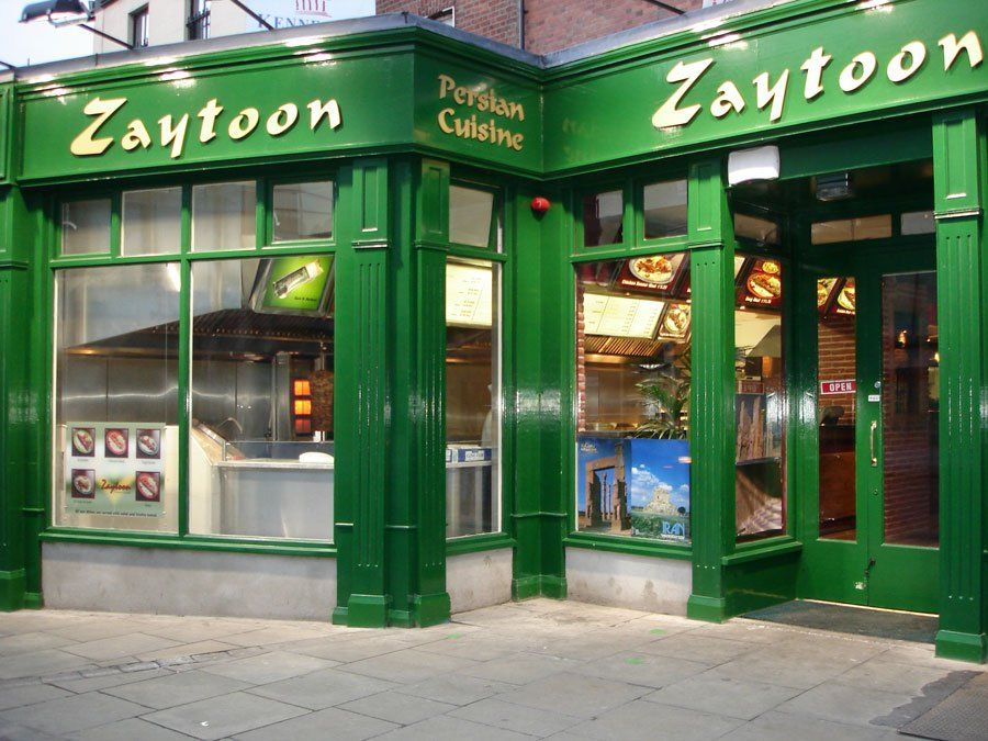 zaytoon2