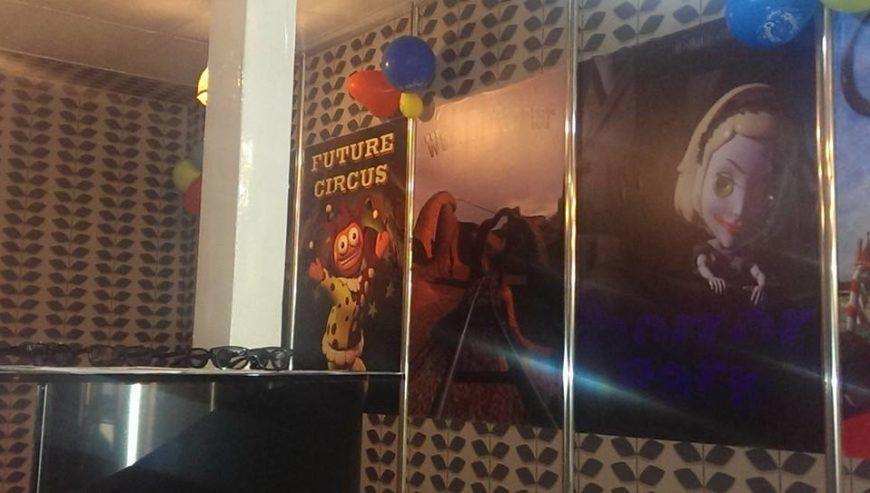 7D-Cinema-Indoors