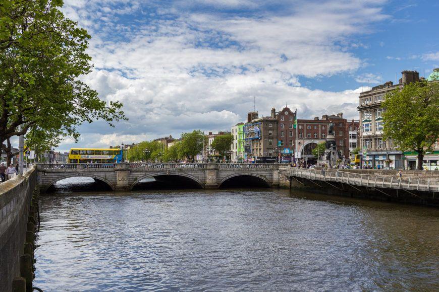 Dublin1 1