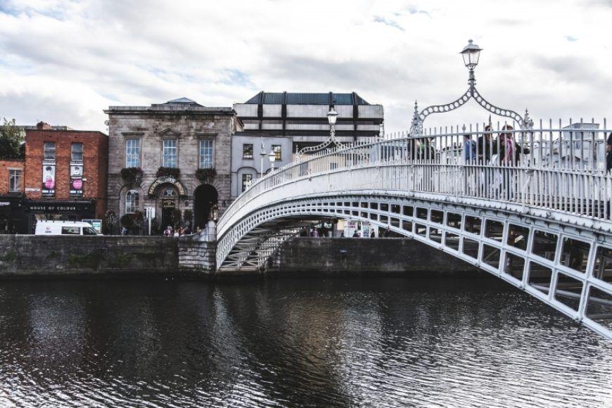 Dublin1