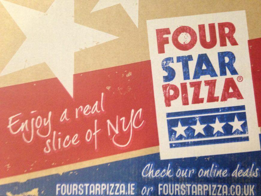 Four-star-1