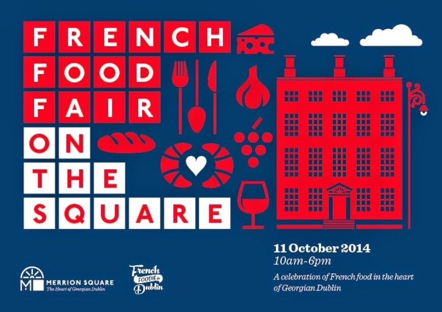 French-Food-Fair