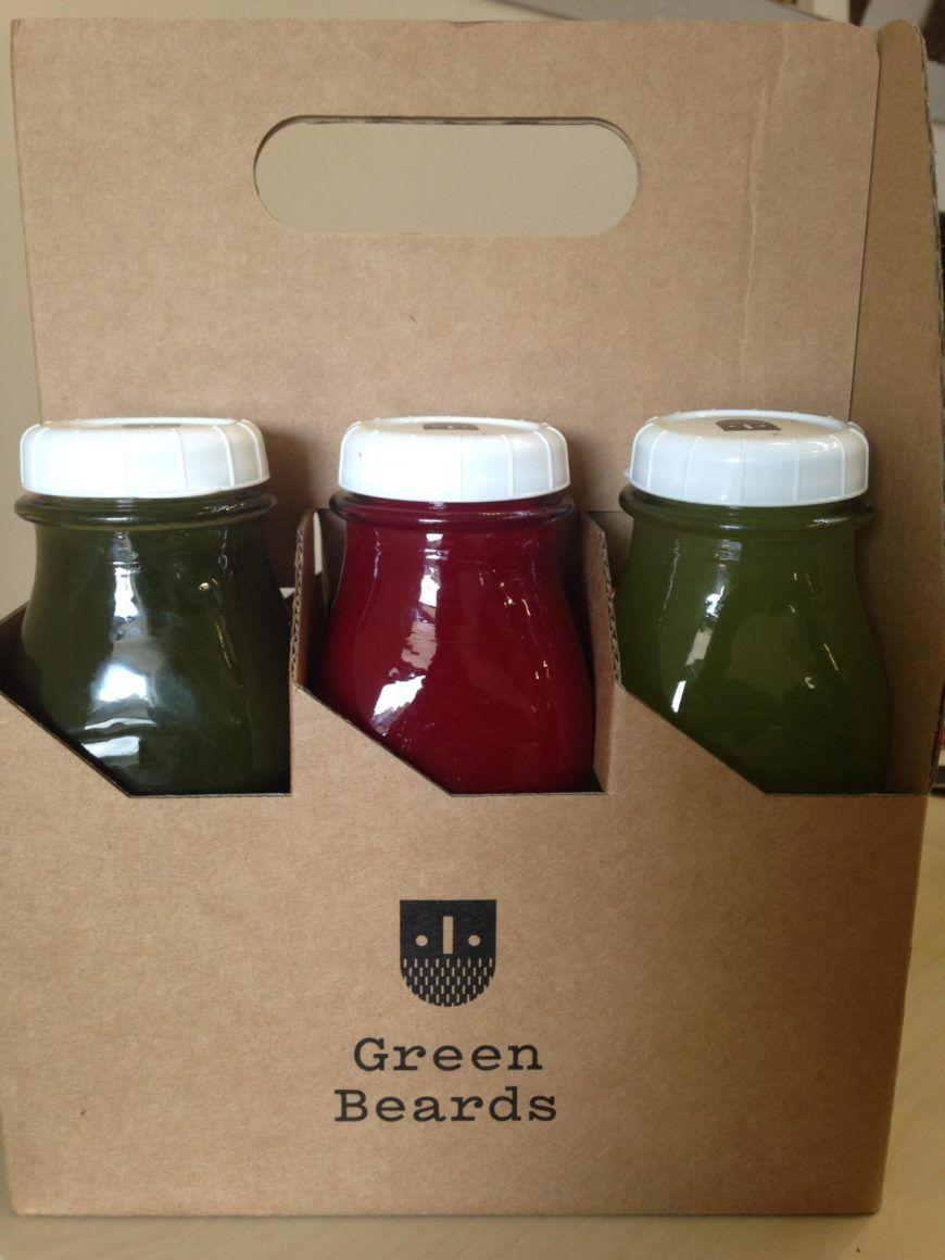 Full-Box-Juice