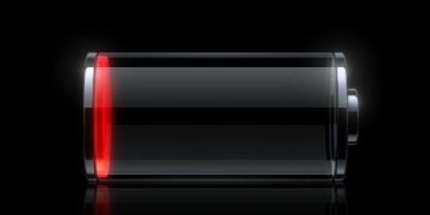 o-IPHONE-BATTERY-LIFE-facebook
