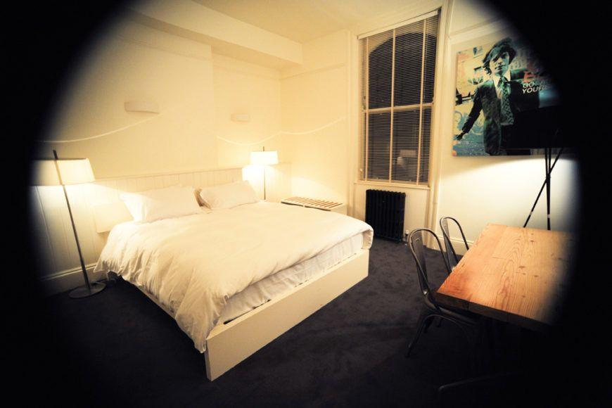 Bedroom-no-11-M-Jagger
