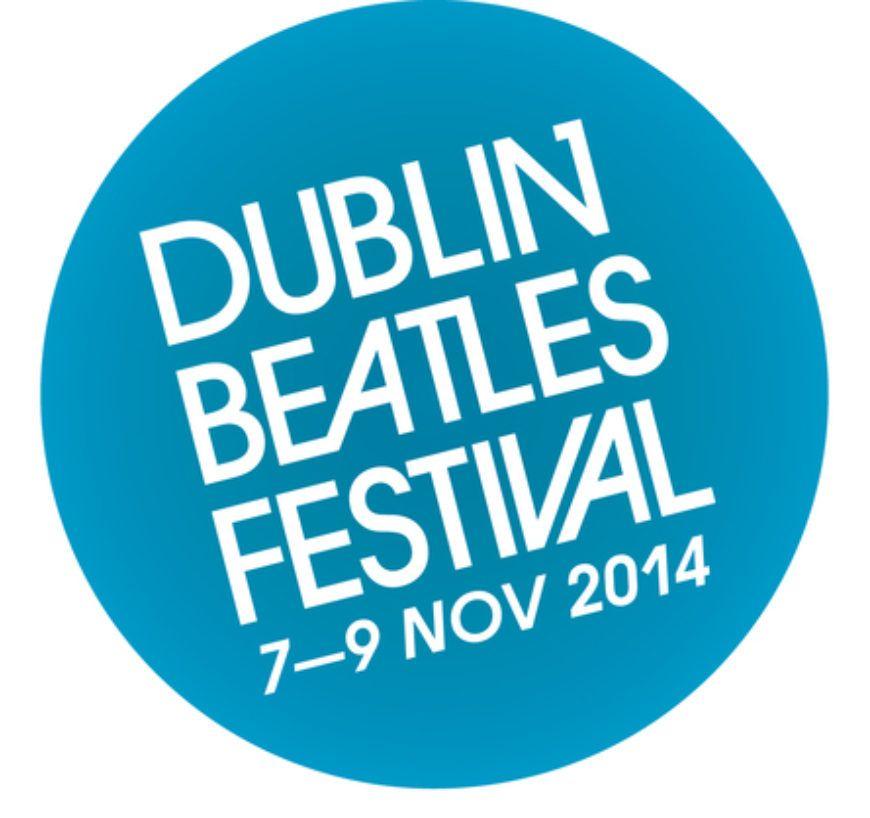 Dublin-Beatles-Festival