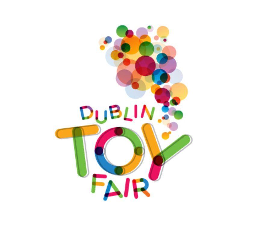 Dublin-Toy-Fair