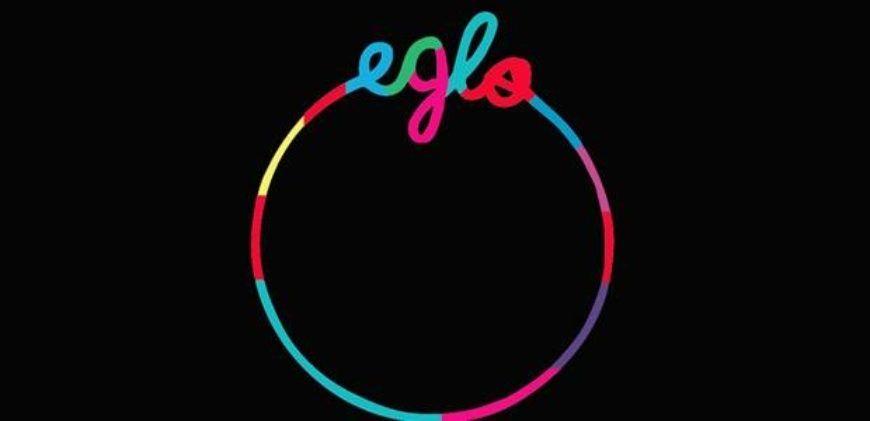 Eglo-Showcase-1