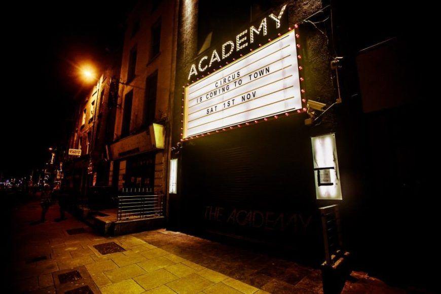 The-New-Academy-3