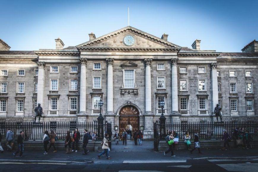 Residential property for sale in Rathmines, Dublin 6