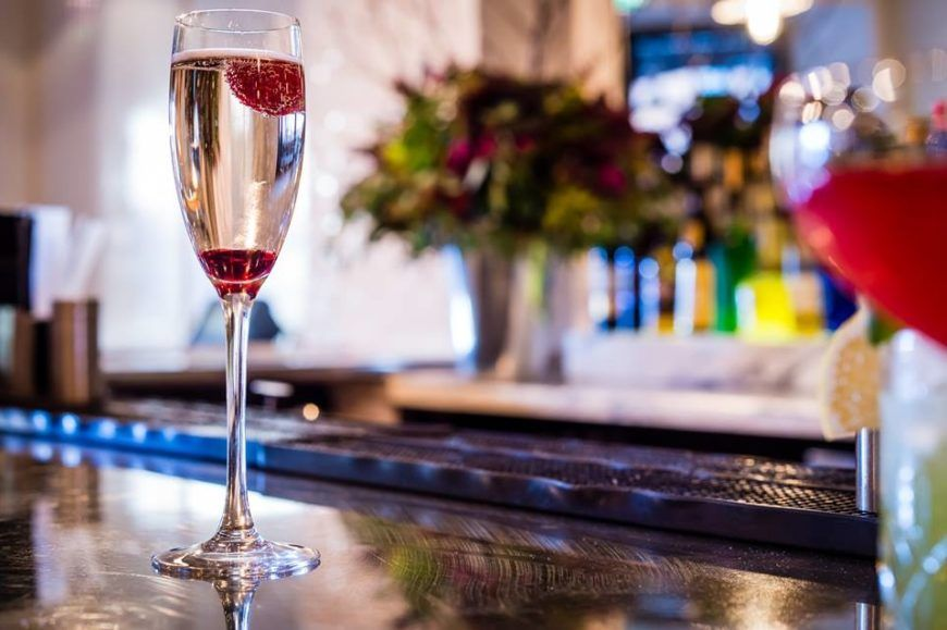 balfes-cocktail