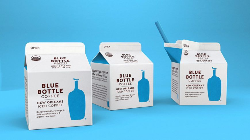 3028943-poster-p-1-bluebottle-will-mass-produce-its-delicious-cold-brew-and-sell-it-in-a-milk-carton