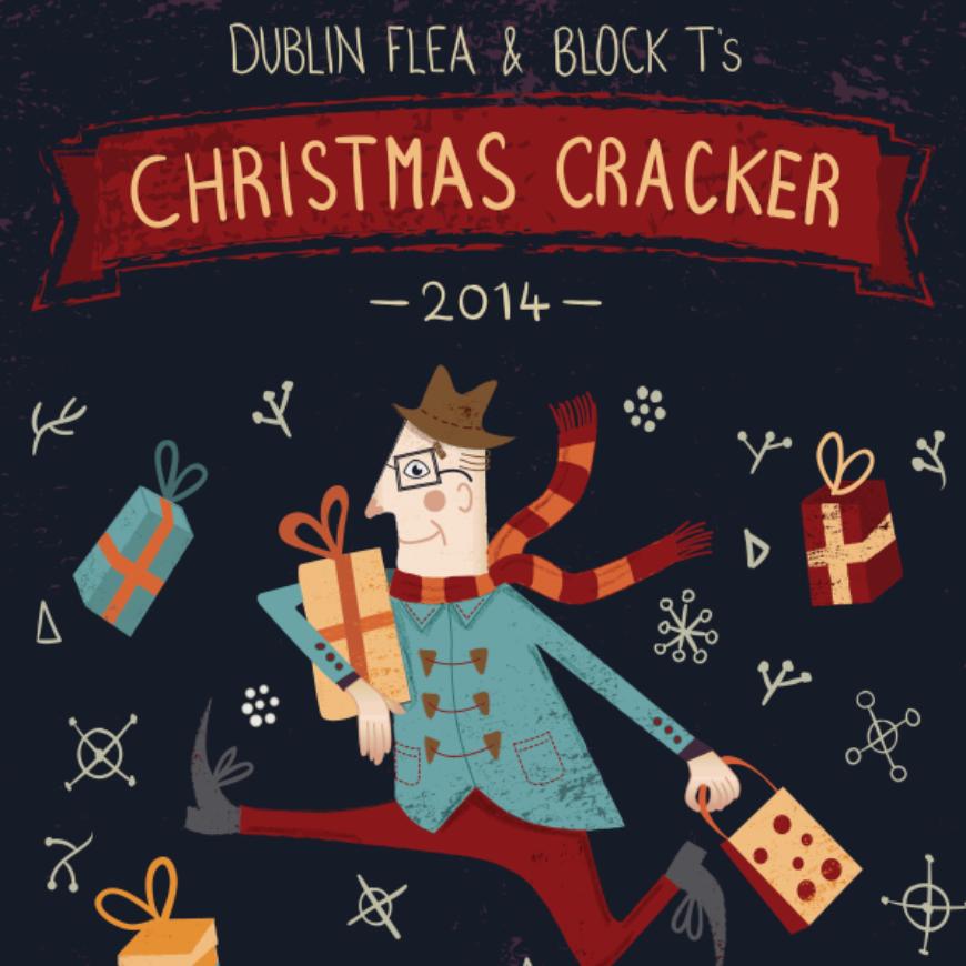 Christmas-Cracker