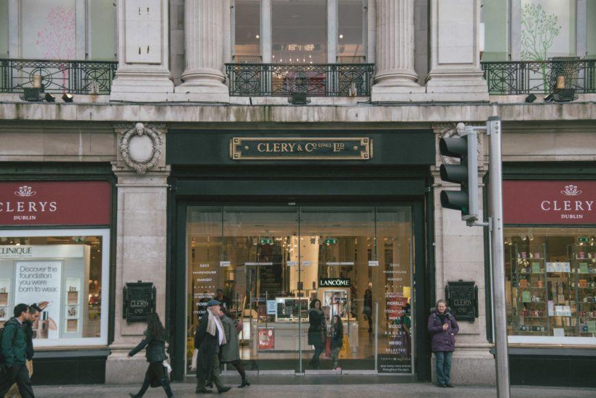 Claires-Dublin-Stock-14