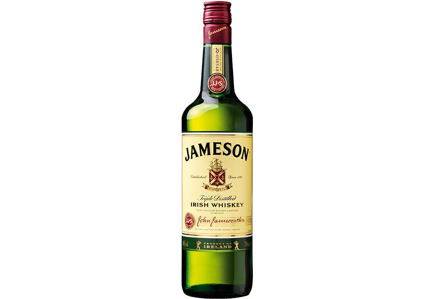 Jameson-70cl