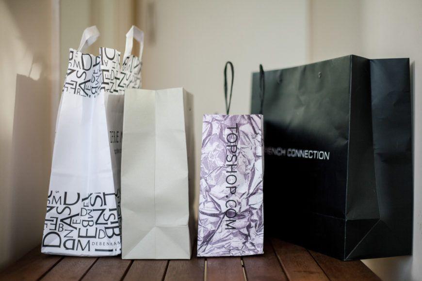 Shopping-Bags-1 1