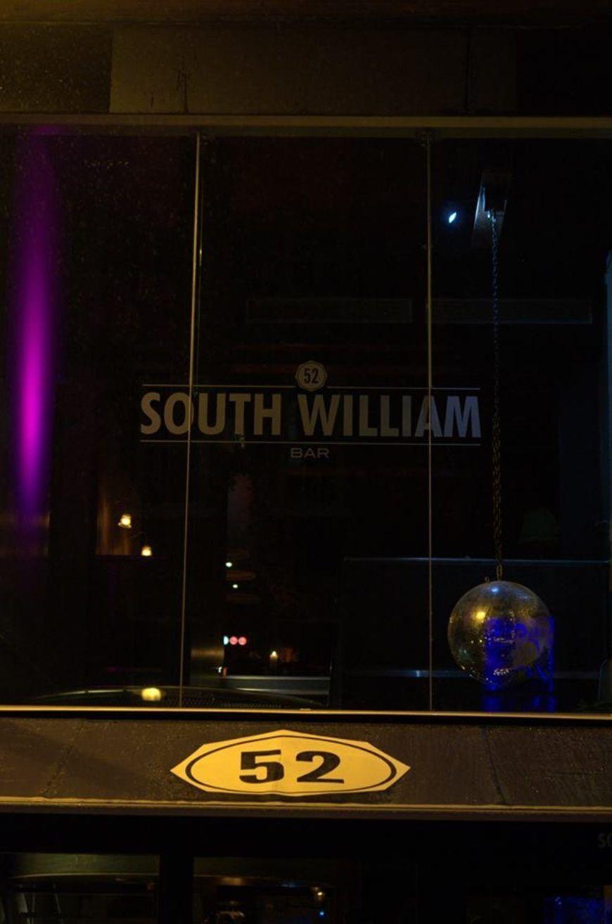 south-william-5
