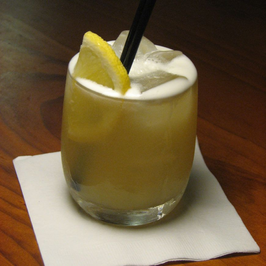 5-whiskeysour
