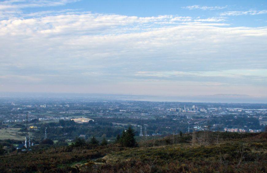 Dublin-skyline-from-Dublin-Mountains-CREDIT-Failte-Ireland