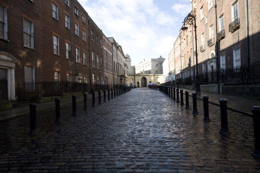 Image-2-Henrietta-Street