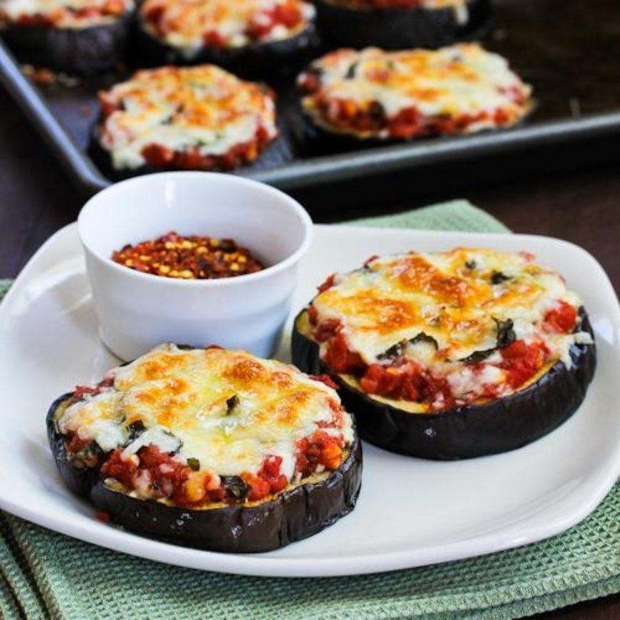 1-julia-child-eggplant-pizza-500x500-kalynskitchen