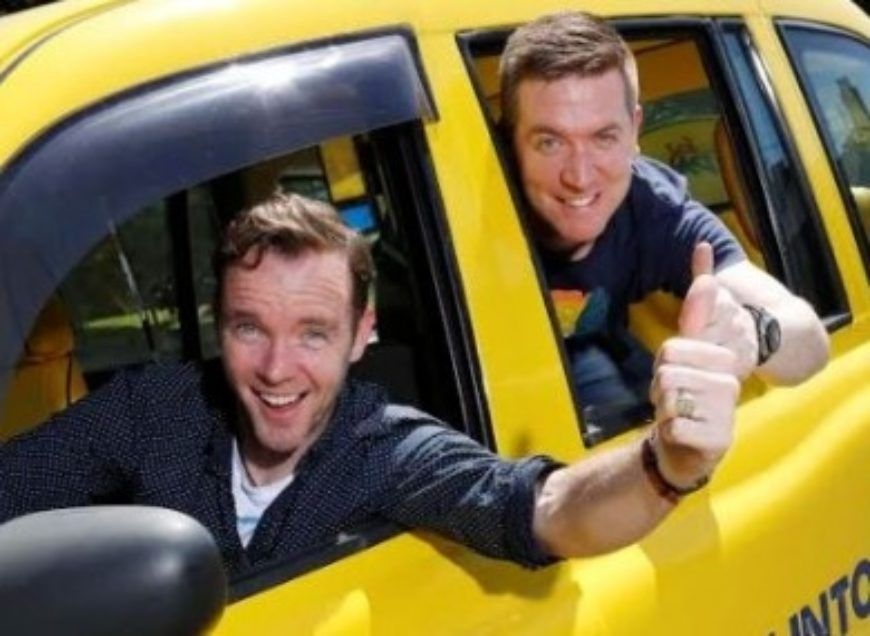 30-dermot-and-dave