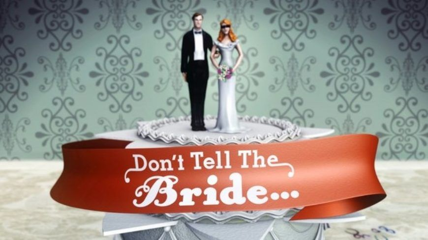34-Dont-Tell-the-Bride
